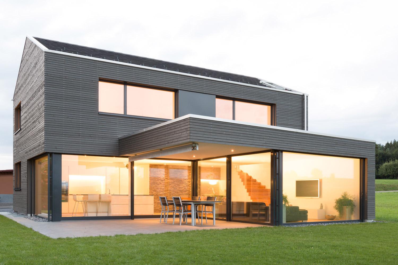 architekturb ro im raum wil st gallen skizzenrolle. Black Bedroom Furniture Sets. Home Design Ideas