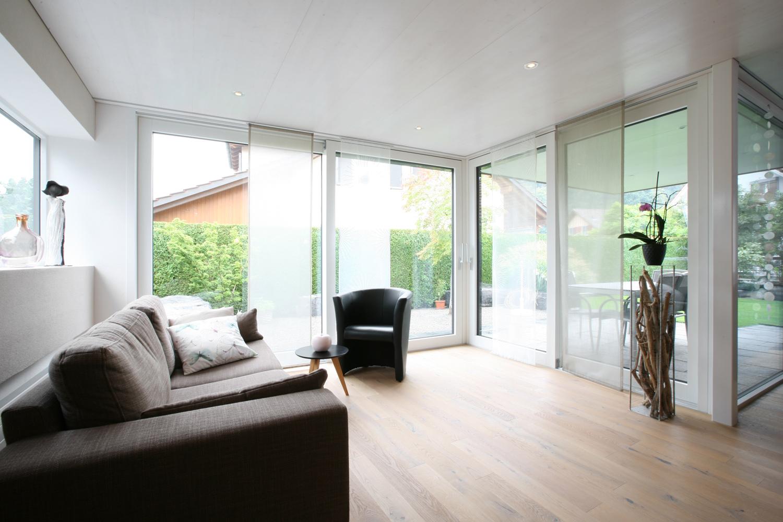 Beautiful Free Affordable Garage Zu Wohnraum Umbauen With Garage Als  Wohnraum Umbauen With Stall Umbauen Als Wohnraum With Garage Zu Wohnraum  Umbauen.