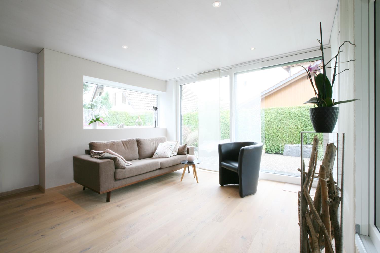 efh sonnegrund architekturb ro skizzenrolle. Black Bedroom Furniture Sets. Home Design Ideas