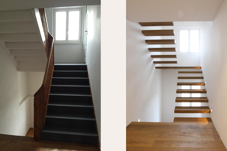 Umbauen Und Renovieren einfamilienhaus sanieren kosten einfamilienhaus sanieren kosten